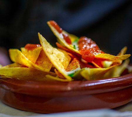 Spaans-Mexicaans-Restaurant-sfeerV21.jpg