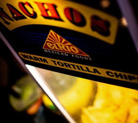 Spaans-Mexicaans-Restaurant-sfeerV15.jpg