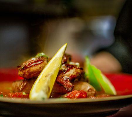 Spaans-Mexicaans-Restaurant-sfeerV25.jpg