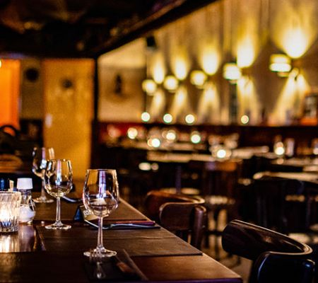 Spaans-Mexicaans-Restaurant-sfeerV11.jpg